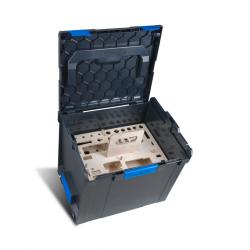 1000011247-L-BOXX-374-G-inkl-Werkzeugtr-Schreiner