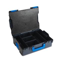 1000011333-L-BOXX-136-G4-inkl-IB-Set-6-Stk-H95-002