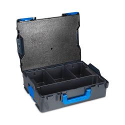 1000011338-L-BOXX-136-G4-mit-Kleinteileeinsatz-4-M-002