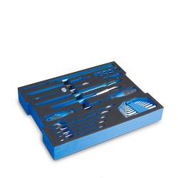 6000003697-Werkzeugeinsatz-SHK