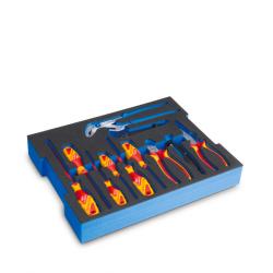 6000003698-Werkzeugeinsatz-Elektriker (1)