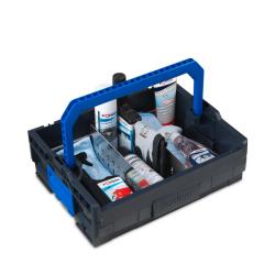 6000011066-LT-BOXX-136-G (1)