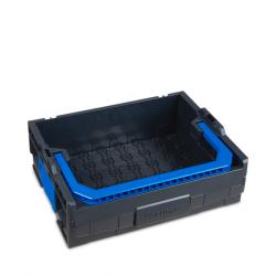 6000011066-LT-BOXX-136-G