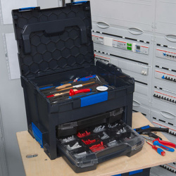6000011071-LS-BOXX-306-G-inkl-2-i-BOXX-72-IB-003