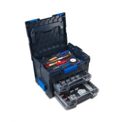 6000011071-LS-BOXX-306-G-inkl-2-i-BOXX-72-IB-004
