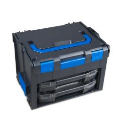 6000011071-LS-BOXX-306-G-inkl-2-i-BOXX-72-IB