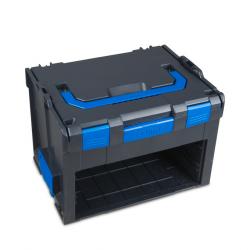 6000011072-LS-BOXX-306-G-leer