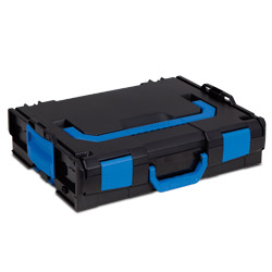 kufriky sortimo hd edicia l-boxx nizky