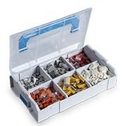 sorimov l-boxx mini pre elektrikarov