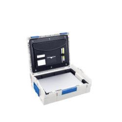 sortimo l boxx vnutorny system 4