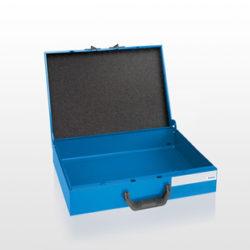 sortimo kovový kufrík 2