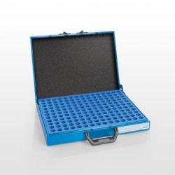 sortimo kovový kufrík 7