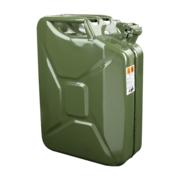 kovovy-palivovy-kanister-na-beznizin-naftu-sortimo-prislusenstvo