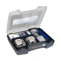 techna i-box-sortimo-nove-zamky010101