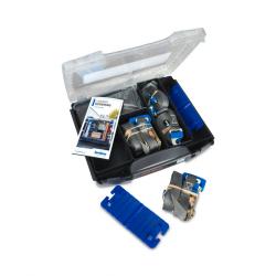 techna i-box-sortimo-nove-zamky010103