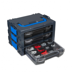 techna i-box-sortimo-nove-zamky010105