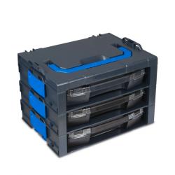 techna i-box-sortimo-nove-zamky010106