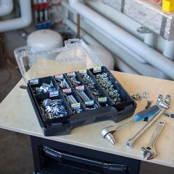 techna i-box-sortimo-nove-zamky010109