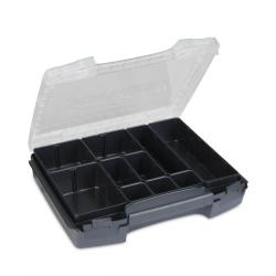 techna i-box-sortimo-nove-zamky010110