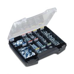 techna i-box-sortimo-nove-zamky010111