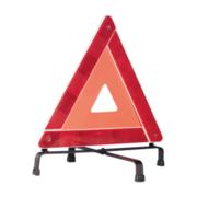 vystrazny-trojuholnik-sortimo-prislusenstvo