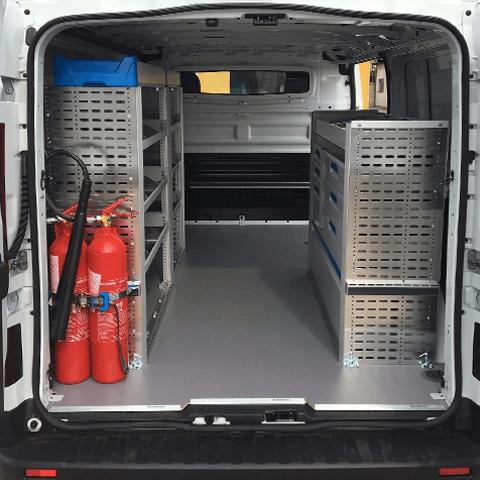 Zariadenie vozidla montáž servis vzduchotechniky klimatizácie
