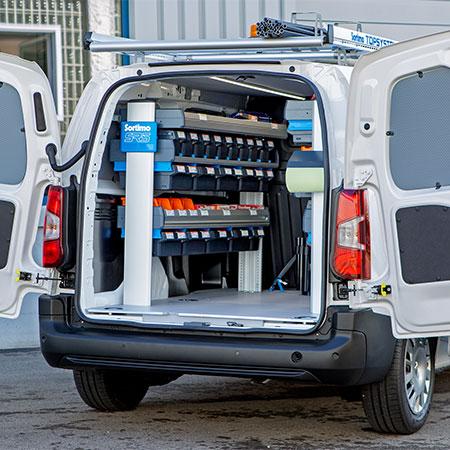 zariadenie-vozidiel-sortimo-sr5-technia-nove-zamky