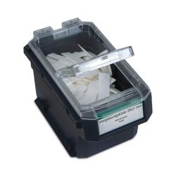 sortimo-sr-box-technia-novezamky01