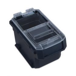 sortimo-sr-box-technia-novezamky02