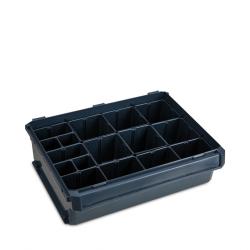 sortimo-sr-box-technia-novezamky12
